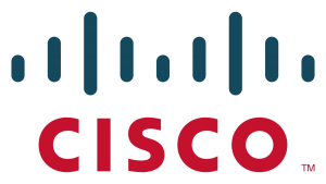 Cisco_logo-300x169