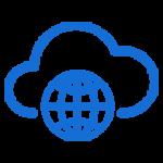 Julkinen-pilvi-150x150-1