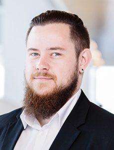 BLC Taito Mikko Virkkula
