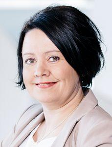 Minna Ehrola