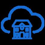 Paikallinen-pilvi-150x150-1