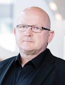 Veli-Pekka Vähälummukka