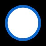 BLC Taito Sisältää valvonnan ja ylläpidon sekä tietoturvaseulonnan palveluna.