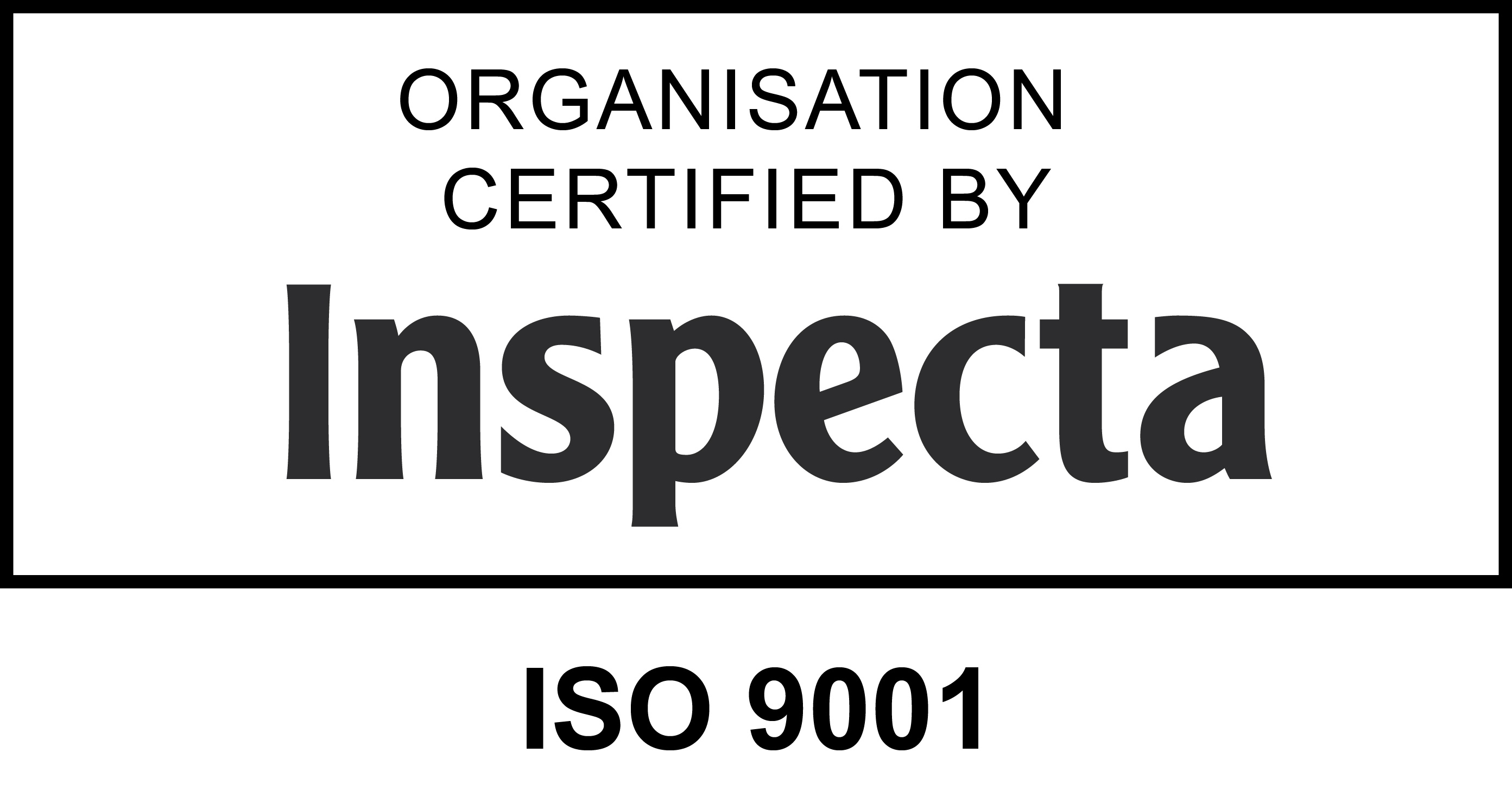 Inspecta_ISO9001_hires