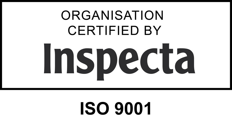 Inspecta_ISO9001_lowres