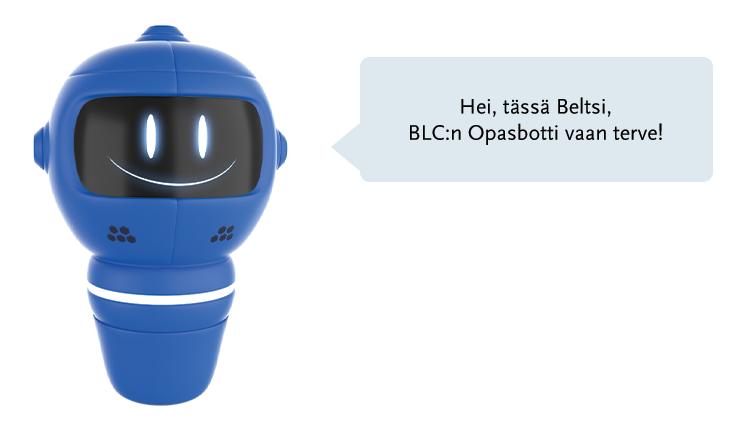Beltsi_puhekupla