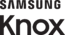 Samsung_KNOX_Vertical