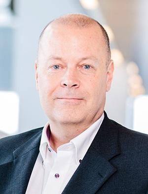 Markku Heinonen