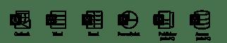 O_standard_ohjelmat