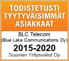 Todistetusti_tyytyväisimmät_asiakkaat_Web-_ja_e-sertifikaatti_2015-2020
