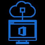 Office 365 BLC