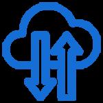 BLC Taito Pilvikapasiteetti