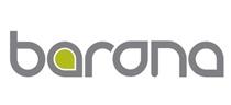 Barona logo