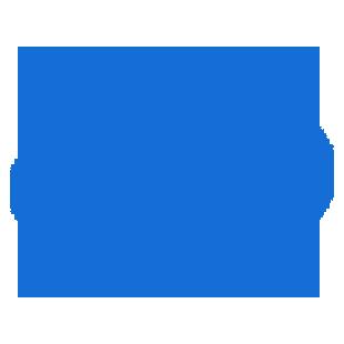 BLC Taito Julkinen pilvi